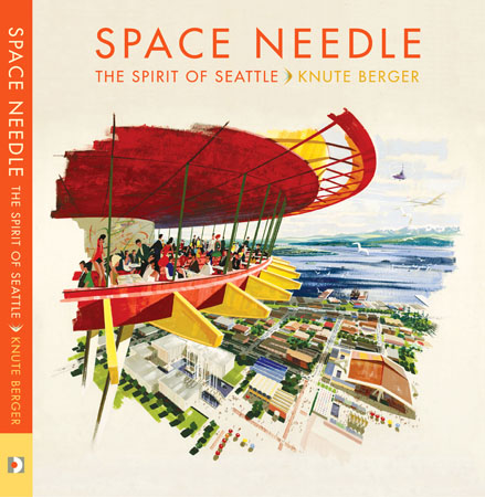 space needle book cover_blog